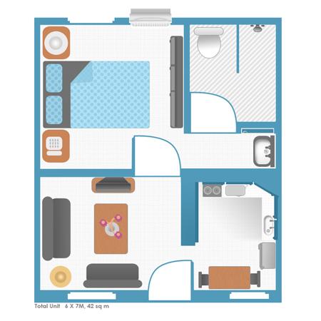 Rent Apartment In Manila Apartments For Rent In Philippines