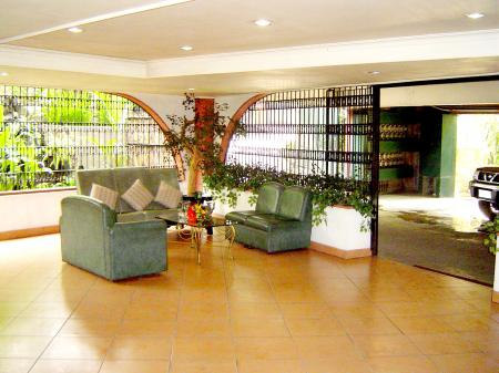 Vacation Rentals in Manila, Philippines: Pamper Yourself with a Blissful Stay!, Seekyt