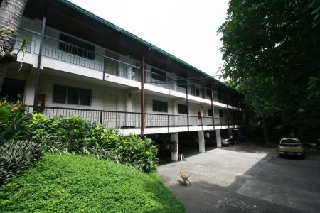 Providing Rental Condos And Apartments In The Philippine Islands For Over 30 Years